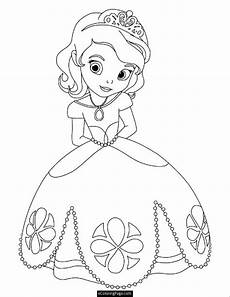 printable princess elsa coloring pages bubakids