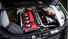 audi b6 engine bay audi b6 pinterest audi engine and audi a4