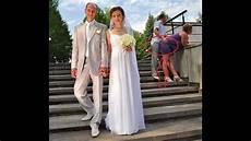 Will Hochzeit - lustige hochzeit nicht zu heiraten lustiger