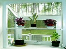 Home Decor Ideas With Plants by Bedroom Furniture Indoor Plant Decorating Ideas