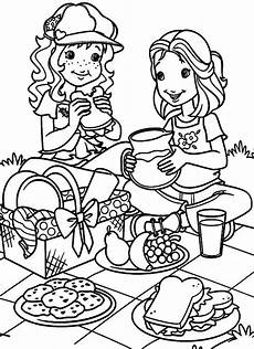 march coloring pages best coloring pages for