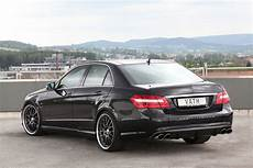 who needs amg when you the w212 tuning v 196 th e500 biturbo
