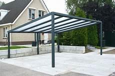 aluminium terrassen 252 berdachung 300x400 cm freistehend