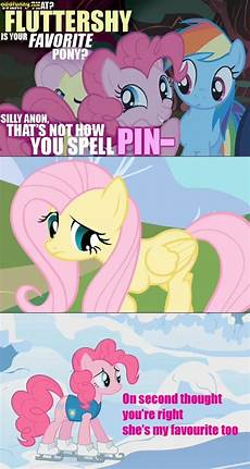 my pony best quotes quotesgram