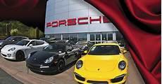 Porsche Scottsdale