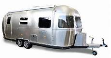 airstream travel tailer all models and floorplans