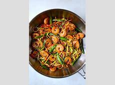 shrimp_image