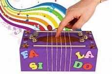 Bo 238 Te 224 Musique Activit 233 S Enfantines 10 Doigts