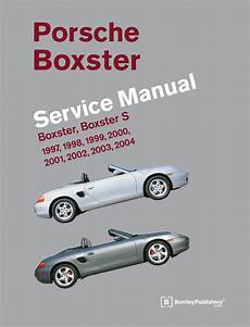 small engine repair manuals free download 1998 porsche boxster instrument cluster front cover porsche repair manual porsche boxster boxster s 1997 2004 service manual