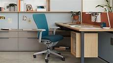 best home office furniture brands best office furniture brands bontena brand network