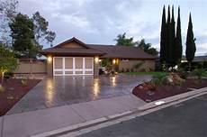 Garage Doors San Diego by San Diego S Best 25 Garage Door Services Companies In 2018
