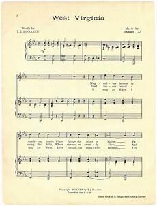 Virina Malvorlagen Lyrics News Wvu Libraries