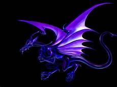 Koleksi Gambar Naga Fantasi Terkeren