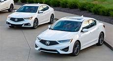 acura won t launch new crossovers will focus fixing its sedans carscoops
