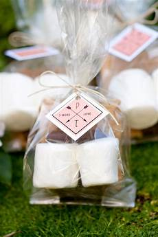 diy bridal shower gift ideas for guests wedding favor gift ideas the idea room