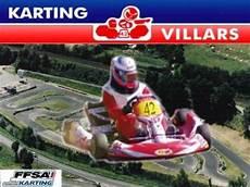 Karting Etienne Loire 42 Circuit Ask 224 St Etienne