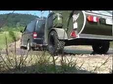 pneus tout terrain 4x4 abridoo mini caravane tout terrain road caravan teardrop 4x4