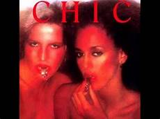 chic time chic times