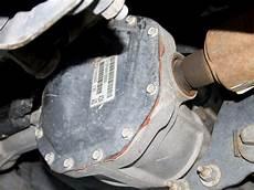 auto manual repair 2003 dodge dakota lane departure warning front differential removal 2007 dodge dakota 03 04 dodge ram 1500 dakota front axle stubs