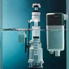mecanisme chasse d eau flotteur si optima 50 od95l m 233 canisme de chasse robinet