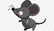Menakjubkan 30 Gambar Kartun Tikus Gambar Kartun