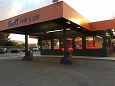 sixt rent a car sixt rent a car south san francisco california ca