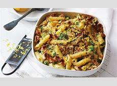 6 Ideas For Dinner Tonight: Broccoli   Food Republic