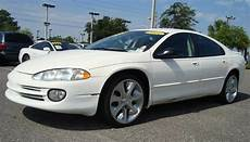 free car repair manuals 2002 dodge intrepid navigation system dodge intrepid 1998 2004 service repair manual download