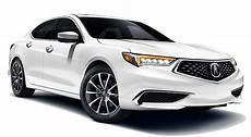 2019 vs 2020 acura tlx 2019 acura tlx vs the 2019 honda accord which is the