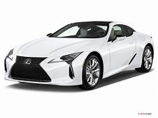 Lexus LC Prices Reviews And Pictures  US News & World