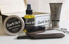 soin barbe pour homme barb soins et accessoires artisanaux pour homme