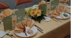 Decoration Anniversaire De Mariage 50 Ans Deco Id 233 Es