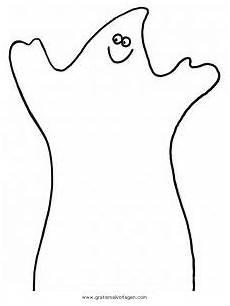 Gespenst Malvorlagen Gratis Gespenst 31 Gratis Malvorlage In Gespenst