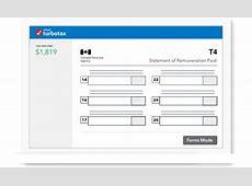 return to turbotax online