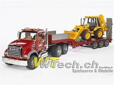 Bruder Spielzeug Ausmalbilder Bruder Spielzeug Bruder Baufahrzeuge Wtech Ch