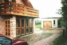 Mietvertrag Garage Schuppen by Hmimmobilien Neubrandenburg