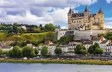 Pays De La Loire A Property Paradise Buying Property In