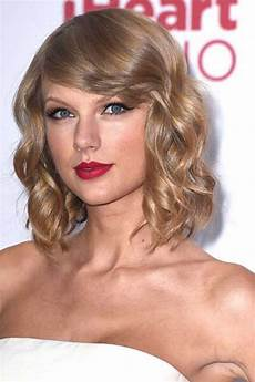 popular with short hair short hairstyles