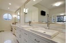 master bathroom mirror ideas vanity ideas contemporary bathroom paul moon design