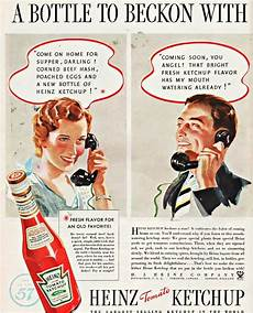 here are 35 and offensive ads from the past that would never be allowed today 12 is so