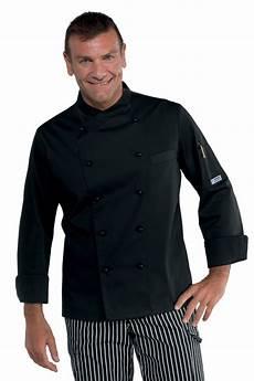 tenue de cuisine homme veste de cuisinier coupe slim v 234 tements de cuisine