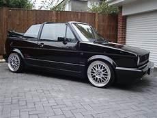 Vw Mk1 Volkswagen Golf Mk1 Vw Golf Cabrio Vw Cabriolet