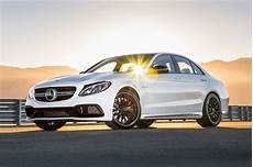 2018 mercedes c class amg c 63 s pricing for sale