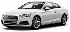 2019 audi a5 2019 audi a5 incentives specials offers in leesport pa
