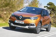 Renault Captur Neu 2019 Preise Technische Daten Alle Infos