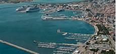porto di cagliari cagliari autorit 224 di sistema portuale mare di sardegna