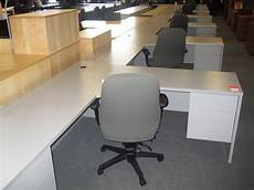 san diego home office furniture used 003 used office furniture in san diego