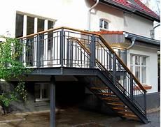 terrasse auf stahlkonstruktion stahlkonstruktion terrasse mj85 casaramonaacademy