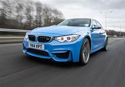 BMW M3 2015 Long Term Test Review  CAR Magazine