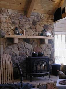 94 best cabin ideas woodstoves images pinterest discover more best ideas about stove